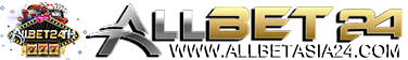 สล็อต คาสิโนออนไลน์ allbetasia24